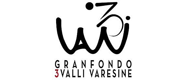 Il logo della GF Tre Valli Varesine
