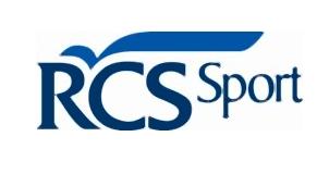 RCS Sport