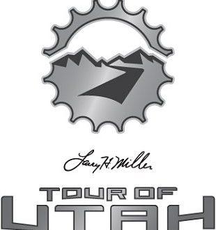 Tour of Utah 2017