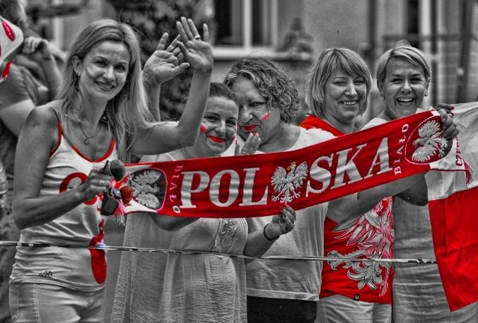 Giro di Polonia 2017