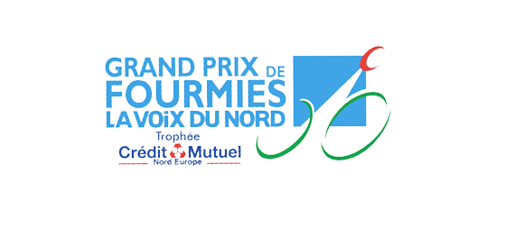 GP de Fourmies 2017