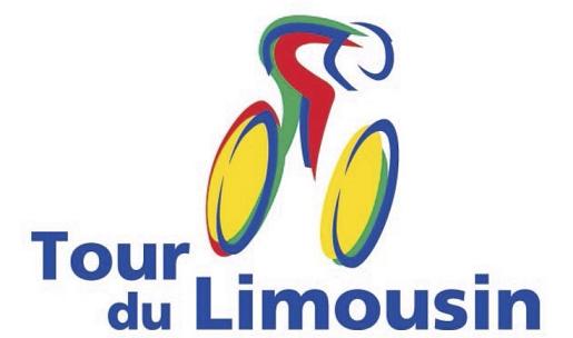Tour de Limousin 2017
