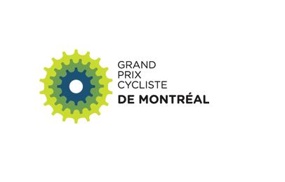GP Montréal 2017