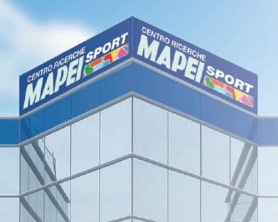 Mapei Sport