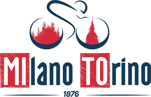 Milano-Torino 2017