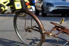 ciclisti e automobilisti
