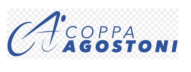 Coppa Agostoni 2017