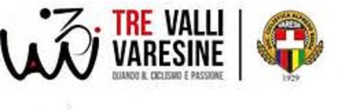 Tre Valli Varesine