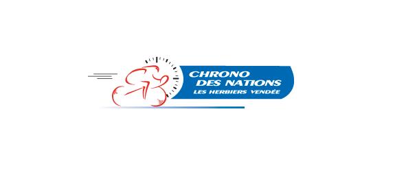 Crono delle Nazioni 2017