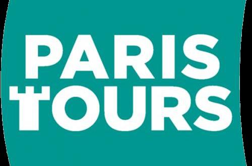 Parigi-Tours 2017