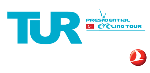 Giro di Turchia 2017