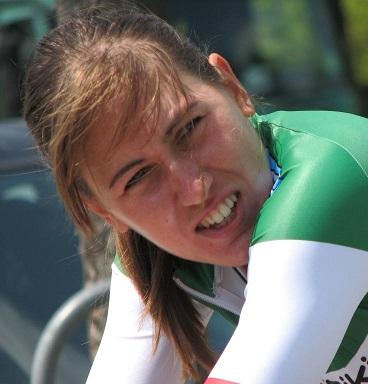 Silvia Valsecchi