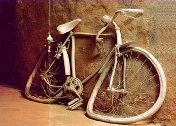 Ciclismo come cominciare