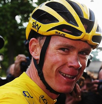Giro Tour