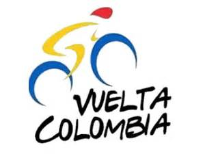 Vuelta Colombia