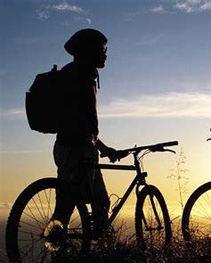 Ciclismo 10 motivi