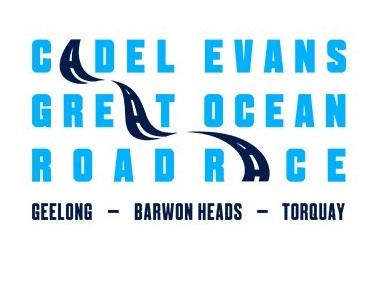 Great Ocean Road Race 2018