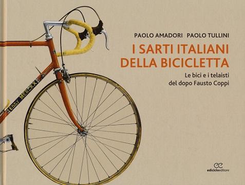 I sarti italiani della bicicletta