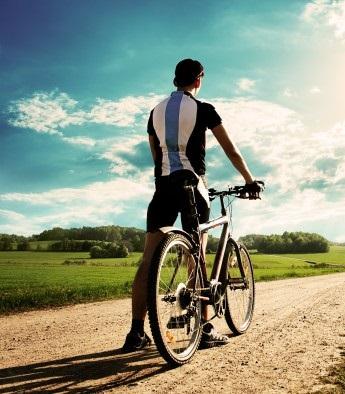 Legge Quadro sulla Mobilità