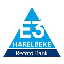 Record-Bank-E3-Harelbeke-2018.jpg