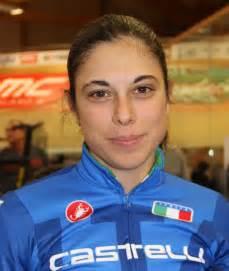 Annalisa Cucinotta