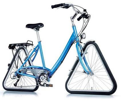 Bike Card o Tassa sul sudore?