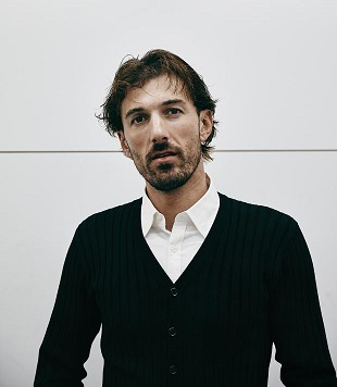 Cancellara il doping
