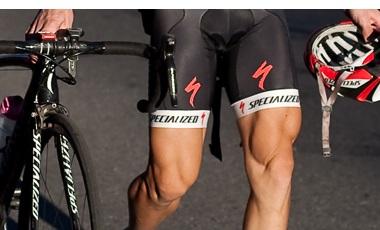 ciclismo il miglior allenamento