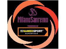 Milano Sanremo 2018