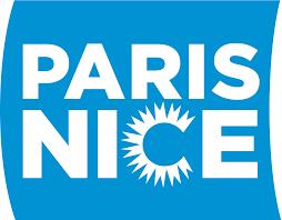 Parigi-Nizza 2018