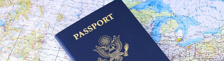 Passaporto Biologico(fonte pixabay - cytis)