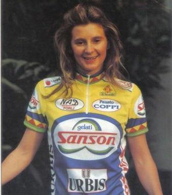 Valeria Cappellotto