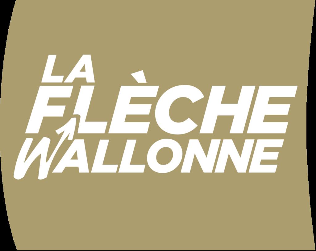 La Flèche Wallonne 2018