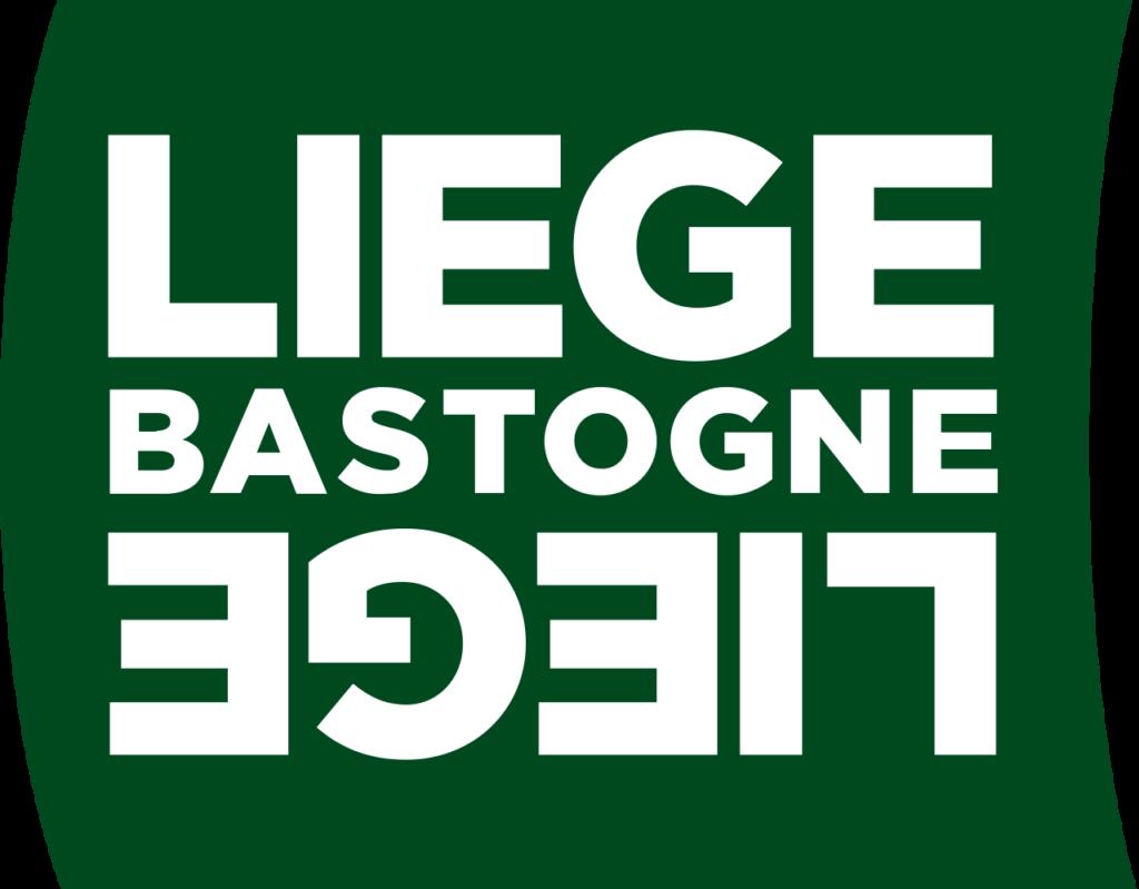 Liegi-Bastogne-Liegi 2018