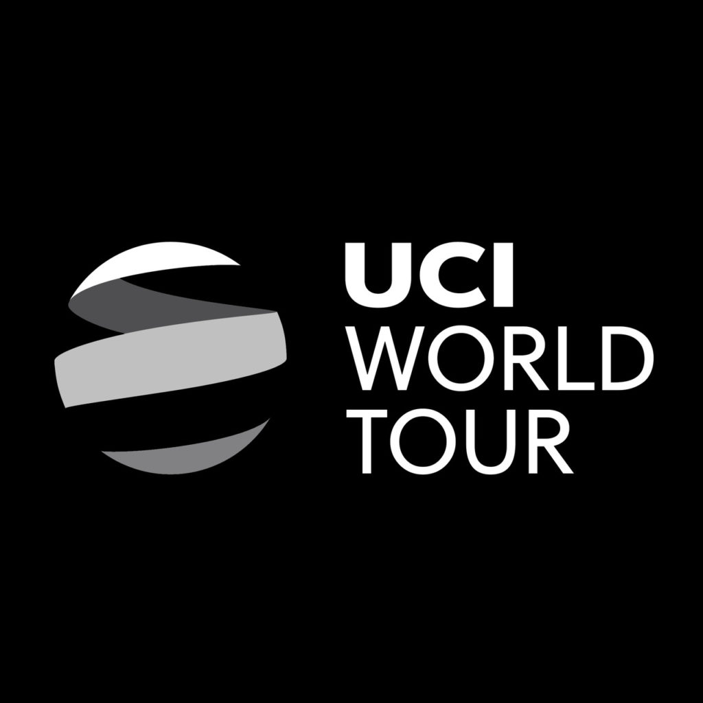 UCI World Tour Team 2018
