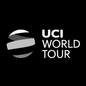 UCI World Tour
