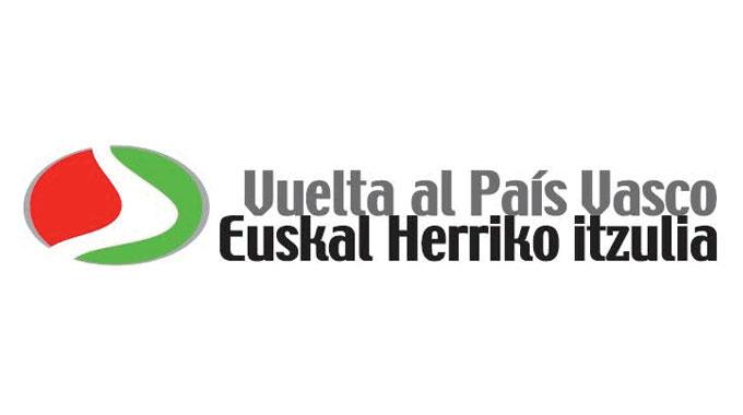 Vuelta Ciclista al Pais Vasco 2018
