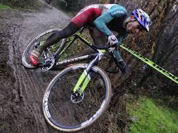 Campionati Italiani Ciclocross