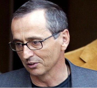 Michele Ferrari parla di Froome
