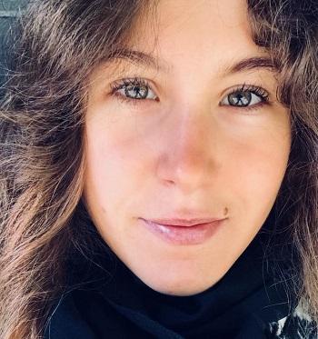 Nicole Nesti