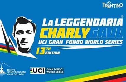 La Leggendaria Charly Gaul