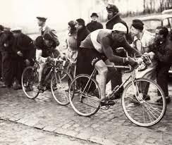 Giro delle Fiandre: Fiorenzo Magni