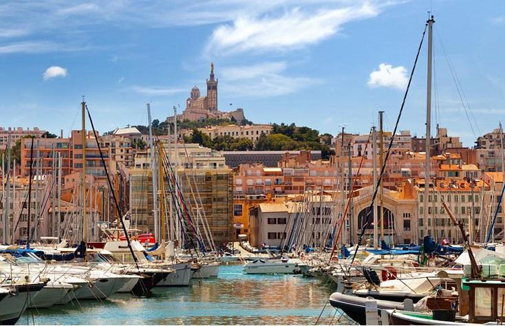 Giro partenza da Marsiglia?