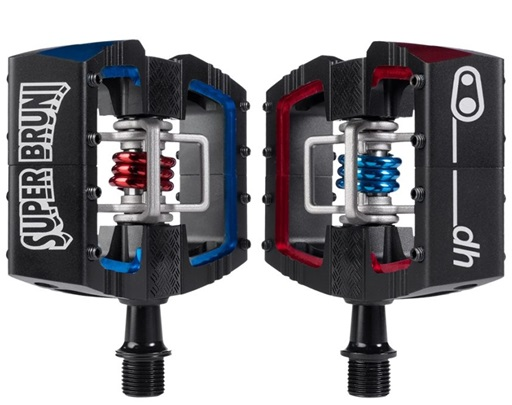 Crankbrothers Mallet