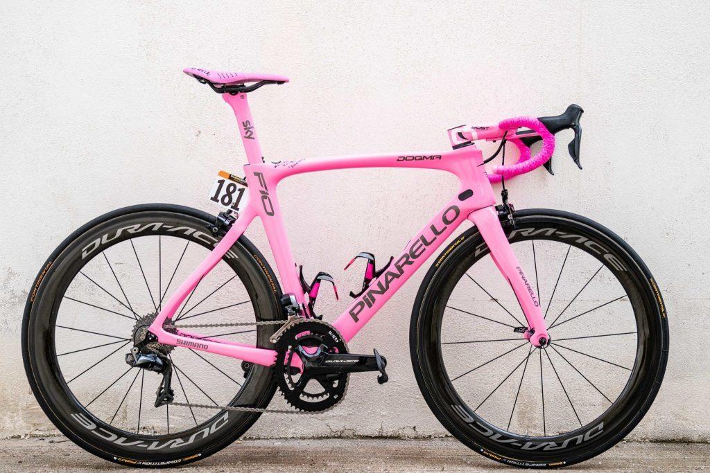 Dogma F10 Giro