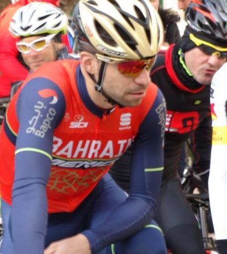 Giovanni Visconti
