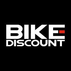 Bike Discount
