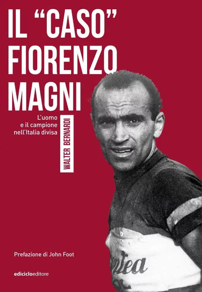 Il caso Fiorenzo Magni