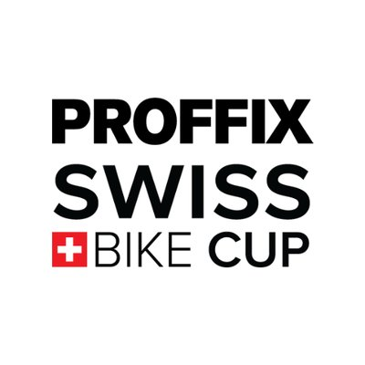 Swiss Bike Cup 2018
