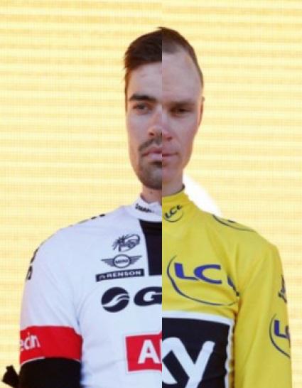 Dumoulin attacca l'UCI